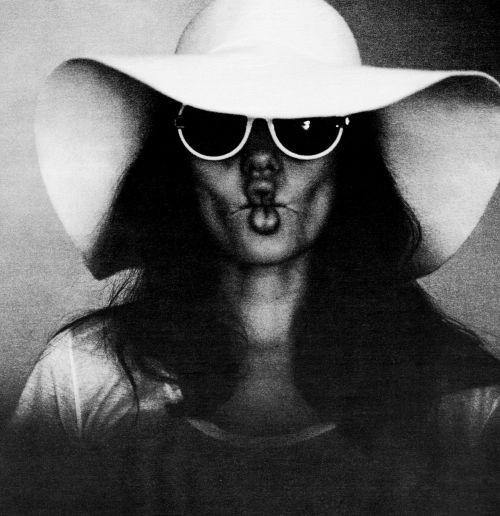Анджелина Джоли by Брэд Питт