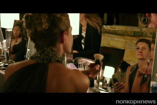 Paint It, Black: клип к фильму «Последний охотник на ведьм»