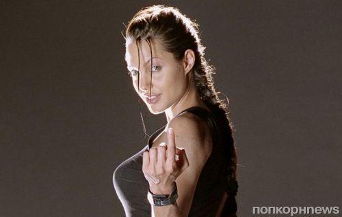 7 лучших фильмов по видео играм, которые стоит посмотреть перед премьерой «Tomb Raider: Лара Крофт»