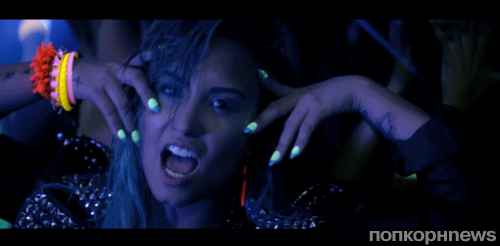 ����� ���� ���� ������ - Neon Lights