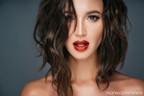 Ольга Бузова станет героиней женской версии шоу «Холостяк»