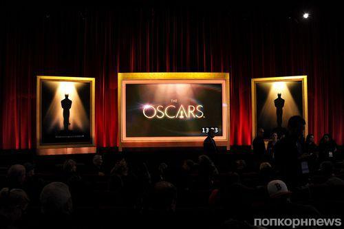 Что заберут домой те, кому не достанется Оскар?