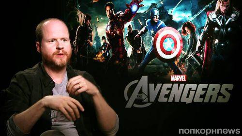 Режиссер «Мстителей» попросился в спин-офф «Звездных войн»