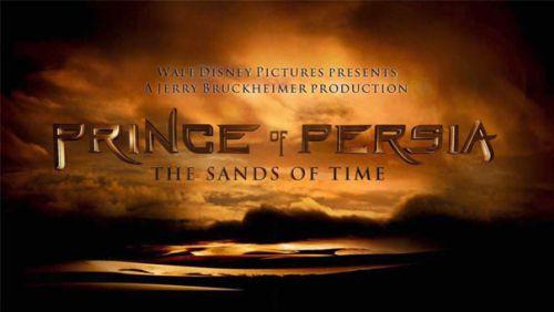 Видео: интервью с актерами фильма «Принц Персии: Пески времен»