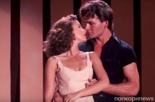 К 30-летию «Грязных танцев»: 10 самых интересных фактов о культовой мелодраме