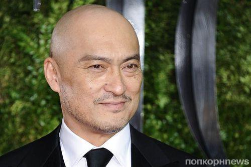Звезда «Последнего самурая» и «Начала» Кен Ватанабе болен раком