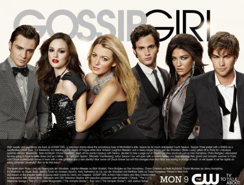 Видео: сериалы канала CW прощаются с нами до осени