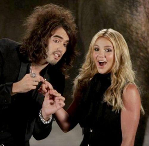 Бритни Спирс будет танцевать на VMA