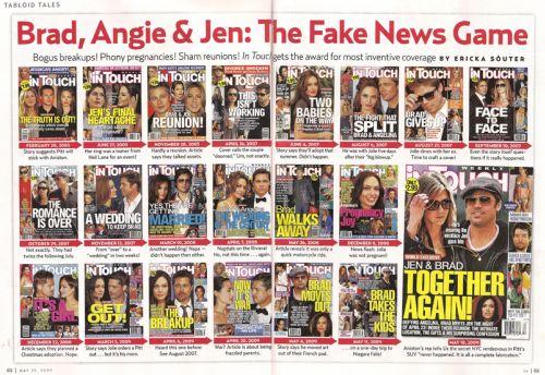 Борьба СМИ?