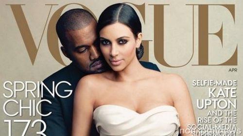 Дженис Дикинсон заявила, что Кардашьян не подходят для Vogue