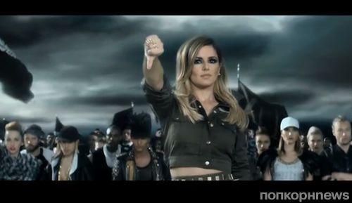 Промо-ролик нового сезона X Factor