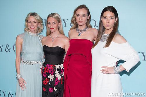 Фото: popcornnews.ru