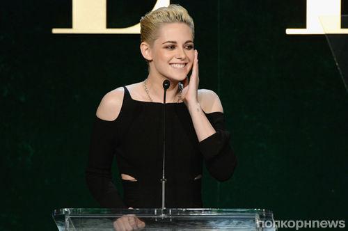 ������� ������, ����� ���, ���� ������ � ������ ������ �� ELLE Women In Hollywood