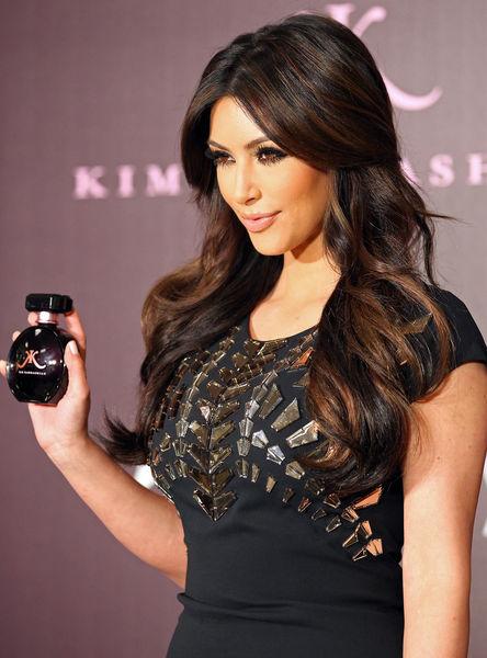 Ким Кардашиан станет невесткой знаменитого гангстера