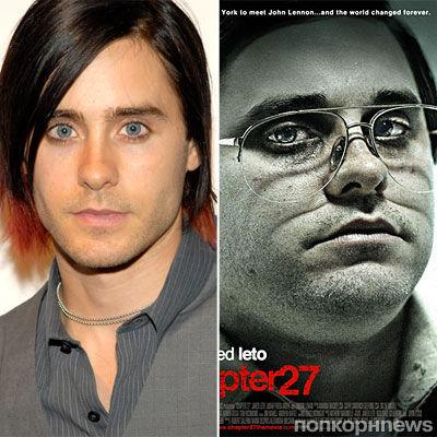 Похудевшие звезды: фото знаменитостей до и после похудения