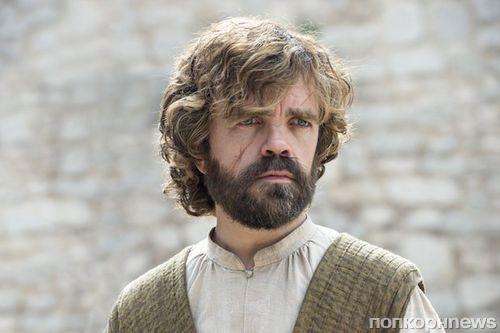 Премьера 7 сезона оказалась самым обсуждаемым эпизодом в истории «Игры престолов»