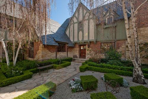Кейт Хадсон купила дом за 5,3 миллиона долларов