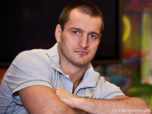 Звезда «Дом-2» Алексей Самсонов подался в политику