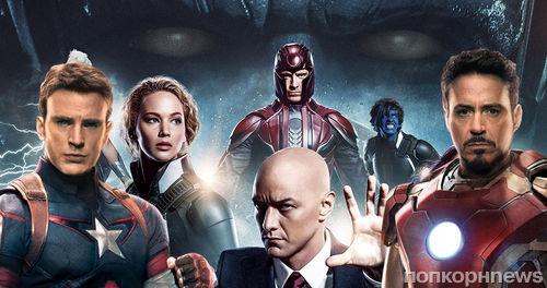Продюсер «Людей Икс» прокомментировала шансы на кроссовер с «Мстителями»