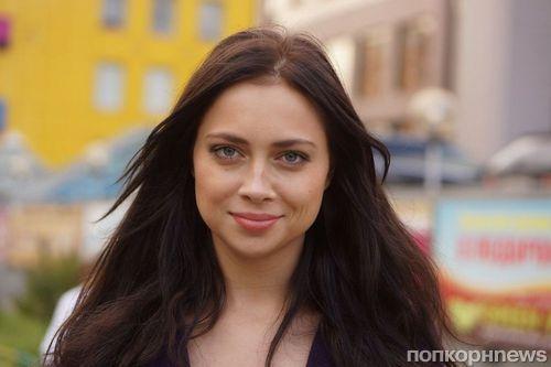 Настасья Самбурская увела мужа у Ксении Бородиной?
