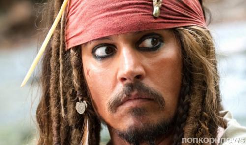 Студии винят кинокритиков и Rotten Tomatoes в низких сборах «Пиратов Карибского моря 5» и «Спасателей Малибу»