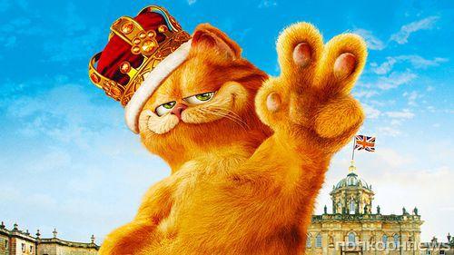 Международный день кошек: вспоминаем самых знаменитых котиков в кино