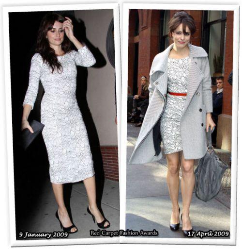 Fashion battle: �������� ���� � ������ ��������