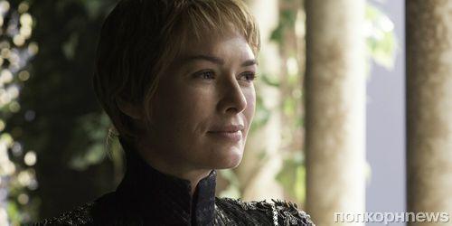 Видео: как снимали финал 6 сезона «Игры престолов»