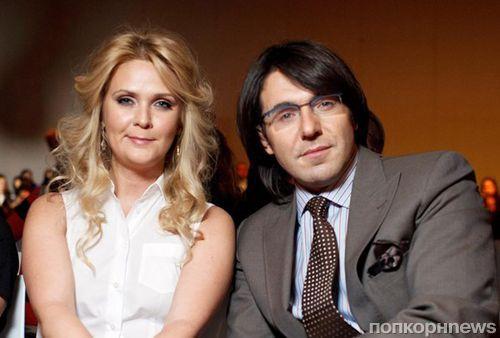 Телеведущий Андрей Малахов впервые станет отцом