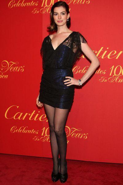 100-летие дома Cartier