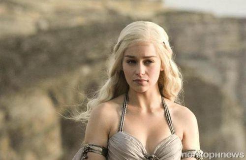 6 сезон «Игры престолов»: промо видео 3 серии