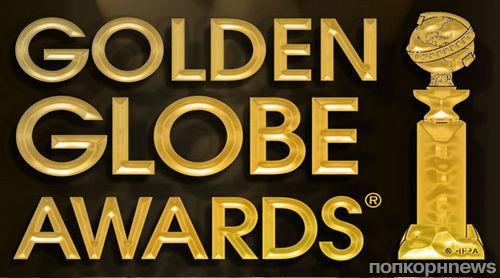 «Золотой глобус» 2017: список всех победителей