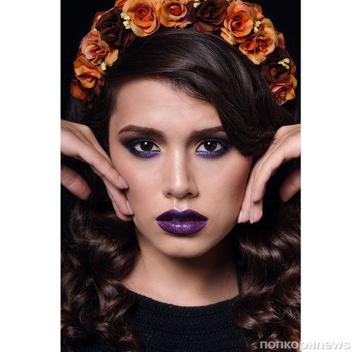 Секреты красоты: «затирка для пор» Tony Moly vs. NYX