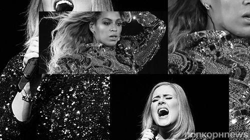 Объявлены номинанты на премию MTV Video Music Awards 2016