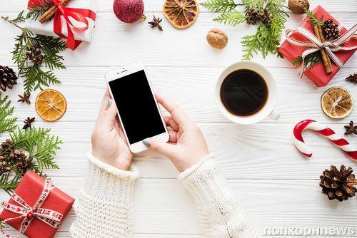 Как купить современный смартфон и не разориться?