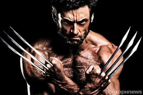 Хью Джекман все-таки появится в «Людях Икс: Апокалипсис» в роли Росомахи