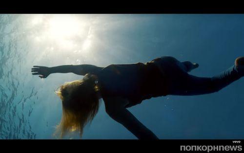 Бейонсе представила новый клип на песню Runnin (Lose It All)