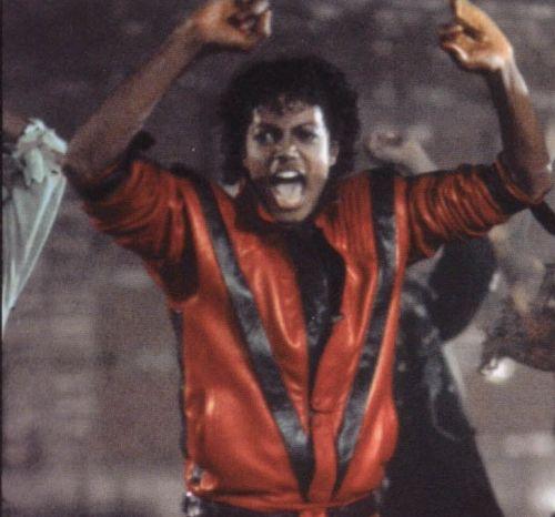 Москва почтит память Майкла Джексона в день его рождения