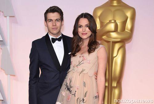 Беременные звезды 2015: какие знаменитости станут мамами в этом году?