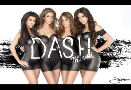 ������ ��������� ��������� ��� ������ �������� Dash