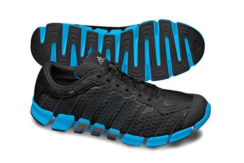 Чудесные кроссовки Дэвида Бэкхема