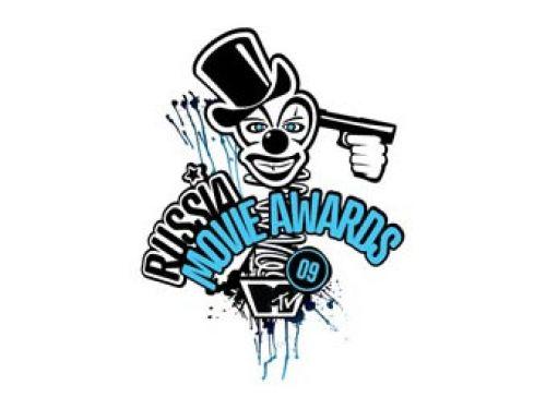 Объявлены номинанты Russia Movie Awards 2009