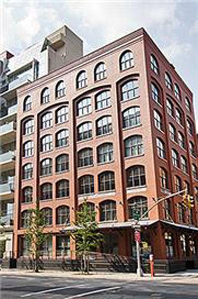 Джастин Тимберлейк продает квартиру в Нью-Йорке за 5 миллионов долларов