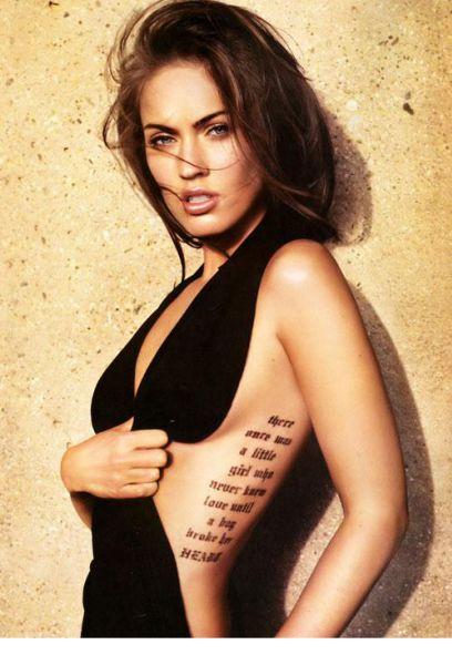 Самые сексуальные женщины мира по версии FHM