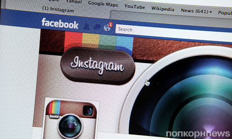 В Instagram появилась возможность публиковать прямоугольные фото и видео