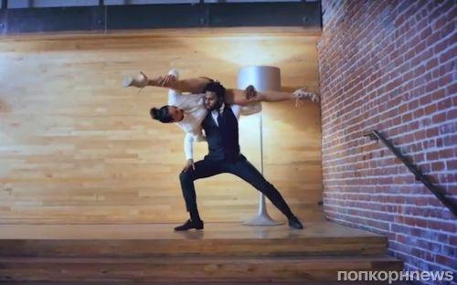 Джейсон Деруло представил новый клип If It Ain't Love