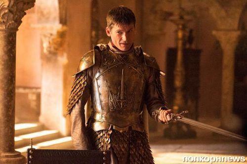 6 сезон «Игры престолов»: промо видео 6 серии