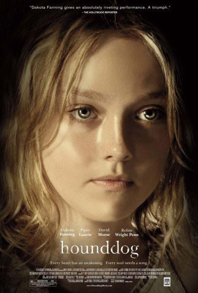 Дакота Фаннинг защищает фильм «Затравленная»