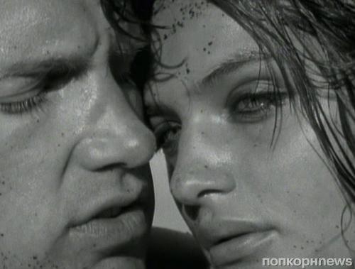 Rolling Stone назвал самые сексуальные клипы всех времен
