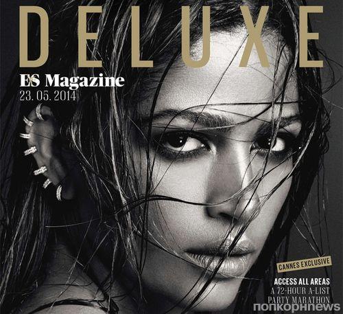 ������ ������ � ������� Deluxe